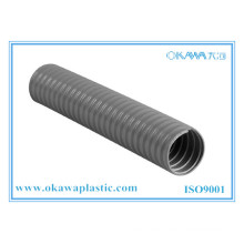 Flexible PVC Reinforced Hose/Pond Flexible Hose