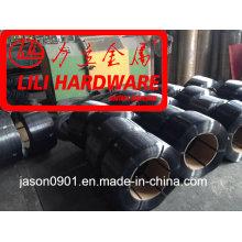 FIL DIN17223, fil d'acier à ressort
