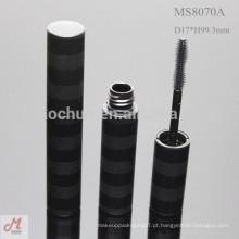 MS8070A 17mm diâmetro vazio mascara única