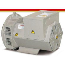 2 / 3 Pitch Single Phase Diesel Generator With AVR 1500RPM