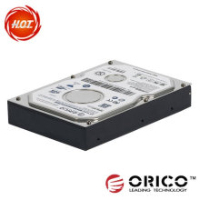 "2.5""SATA hdd mobile rack with hot-swap function"