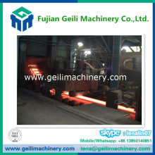 CCM/Continuous Casting for Cc Plant
