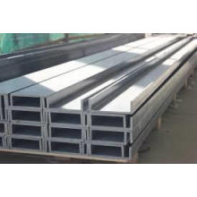 FRP U Shape /GRP Channel/Profiles/Fiberglass/Special Channel