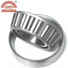 Los mejores rodamientos de rodillos cónicos de calidad de la fábrica de Chnia (30207)