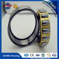 Rolamento de rolo cilíndrico do rolamento de motor usado para o moinho frio da barra (N2315)