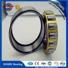 SKF High Speed Single Row Cylindrical Roller Bearing (NJ207)