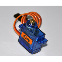 RC Airplane High Speed ​​Micro Digital Servo 9g (LS-S0090MD)