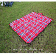 Best price of folding camping mat for Outdoor Travelling