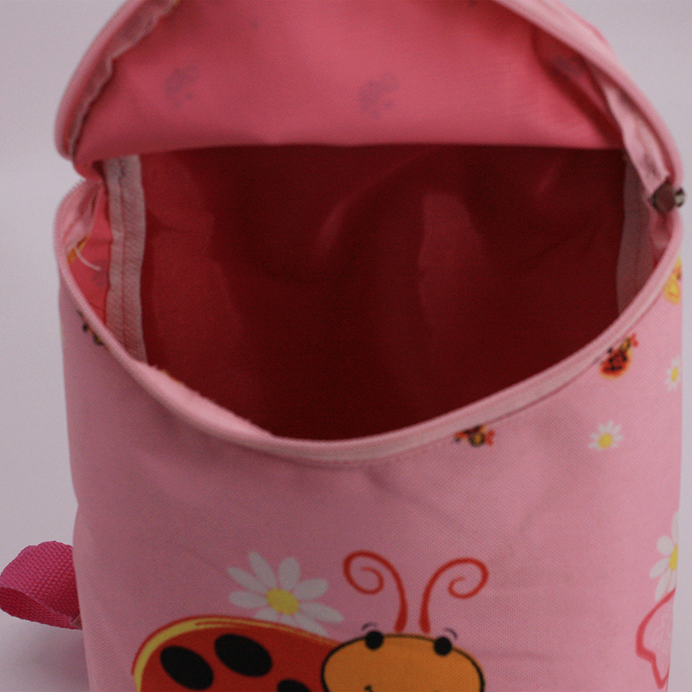 girl Backpack bag