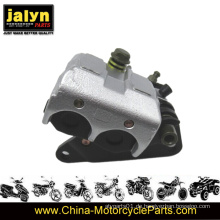 2810381 Aluminium-Bremspumpe für Motorrad