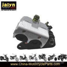 2810381 Aluminum Brake Pump for Motorcycle