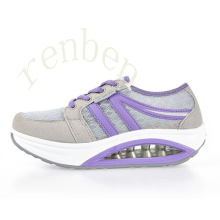 New Hot Arriving Women′s Sneaker Shoes