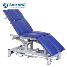 Tabelas elétricas da cama da massagem do doutor de hospital de SK-PB009