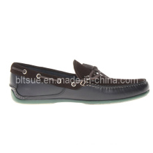 Hot Selling New Fashionable Men Casual Boat Shoes