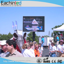 P6 Outdoor SMD Full Color Led Display/Board/eran led outdoor P6 Outdoor SMD Full Color Led Display/Board/eran led outdoor