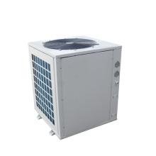 OSB 85 Degree High Temperature Heat Pump