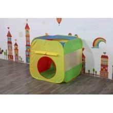 Les enfants jouent des tentes pour les enfants Playhouse