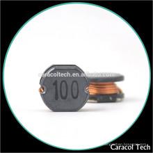 CD Series SMT 22 Smd Inductor para Bluetooth Ecg Sensor