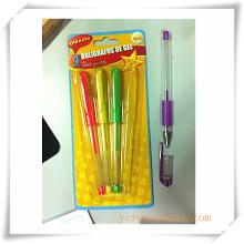 Ensemble de stylo pour les enfants comme cadeau (OIO2508)