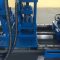 T grid omega keel roll forming machine