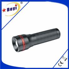 Mini Taschenlampe mit CE / Cc-832 LED Lampe, wasserdicht