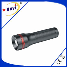 Mini Flashlight with CE/Cc-832 LED Lamp, Waterproof