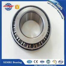 Rodamiento de rodillos de alta velocidad de poco ruido (33005) de China
