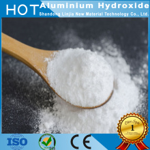 Modified Aluminium Hydroxide Powder