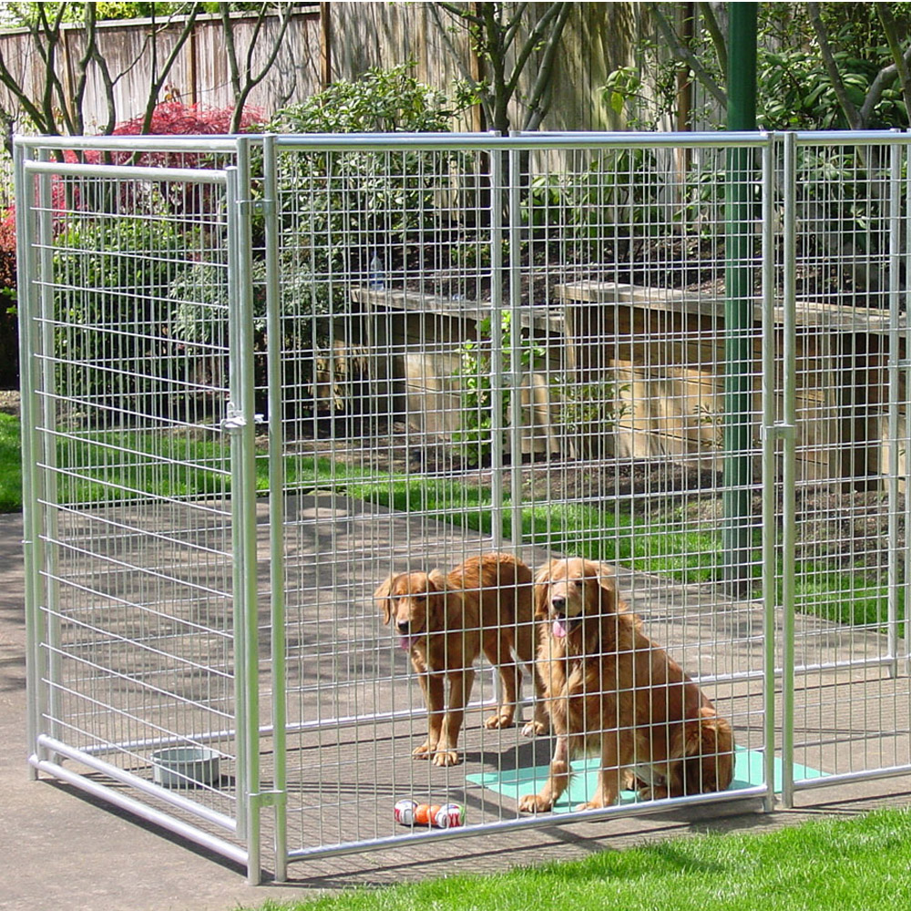 Dog Kennel Large Outdoor