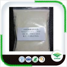 Fungicide Pyraclostrobin 95% 97% TC