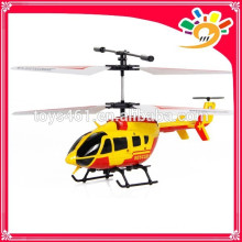 W808-6 2Channel Simulation Infrared RC Helicopter With Gyroscope RC Toys