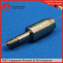 PM03965 Fuji NXT Feeder Pin Long Type
