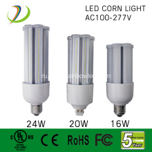 G12 16W LED Corn Light 360 degree