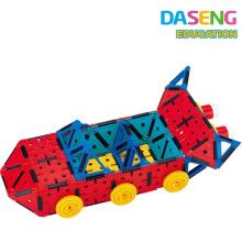 Детская игрушка для детей