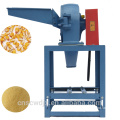 DONGYA 9FC 2114 Factory Supply rice grinder machine price