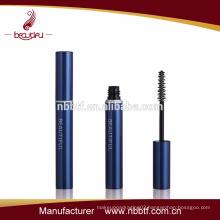 Wholesale China market empty mascara container ES15-56
