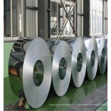 PPGI/PPGL pre-galvanized steel coil zine coil