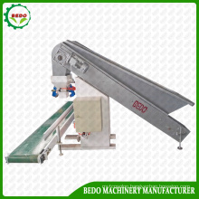 Silage Packing Machine Fill and Seal Packaging Machine