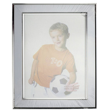 Hot Selling 5x7 Inch Pvc Photo Frame Various Colors