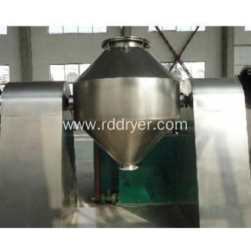 SZH blender equipment for blending copper powder