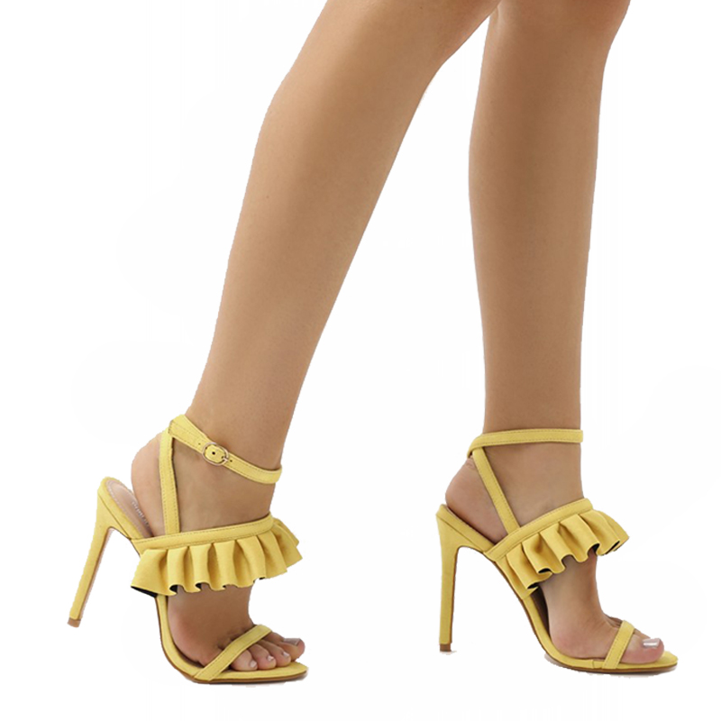 how sale sweet sandals for cute girls