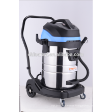 SAA/CB CE/RoHS approved Big Factory Vacuum Cleaner 100L