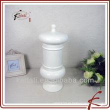 Botella de decoración para el hogar TGD104-16