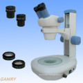 High Quality Stereo Zoom Microscope (JYC0730-BST)