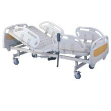 Medical Electrical Adjustable Hospital Bed