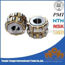 Roulement excentrique de l'acier 130752904 de la machine HI de la Chine