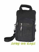 Fashion Lots of Funtion Tool Bag Sh-47702