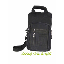 Fashion Lots of Funtion Tool Bag Sh-47702