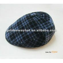 Cool Style Fashion Herren Caps