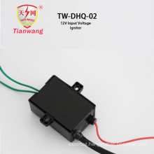 12V Ignition Coil for Industrial Ozone Generator